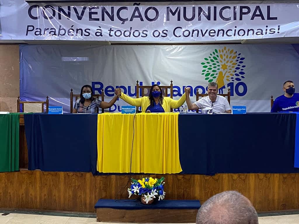 Convenção-Municipal-de-Duque-de-Caxias