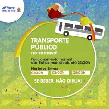 transporte_carnaval