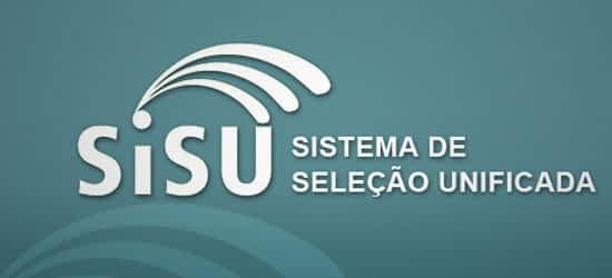 SistemaSelecao-Unificada-Sisu-2015