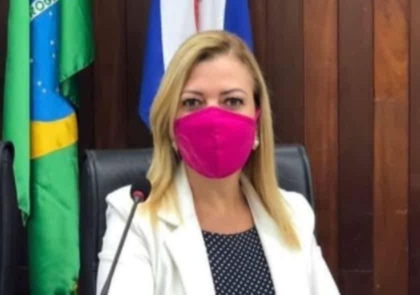 Alexandra-Codeco