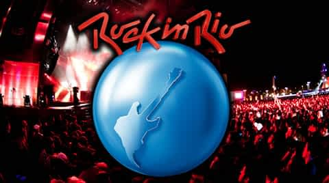 2013.04.19-Rock-in-Rio-fecha-sua-programação-imagem01-Divulgação