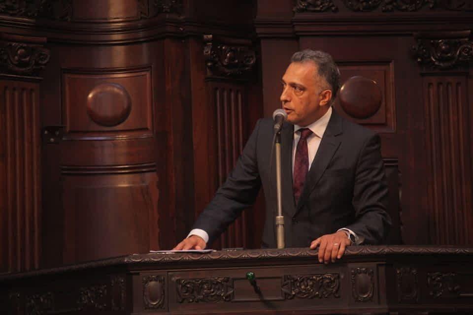 Carlos-Macedo