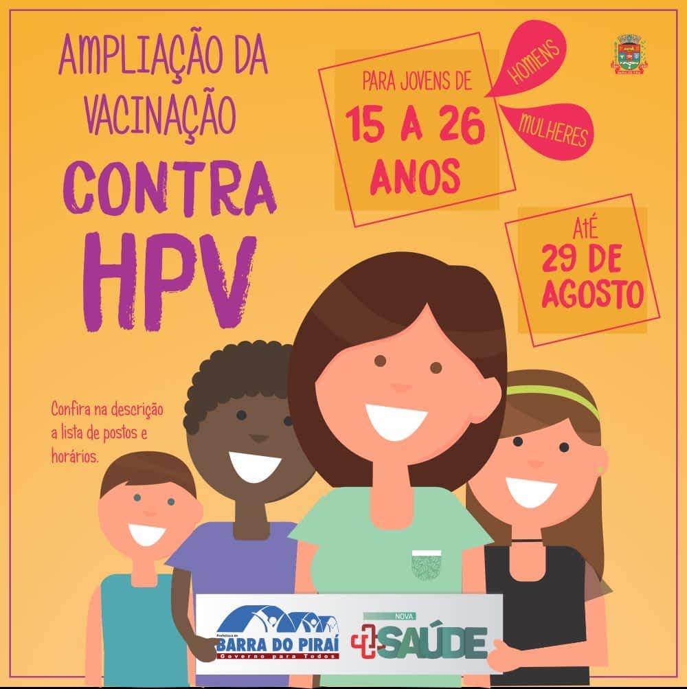 22 08 17 HPV