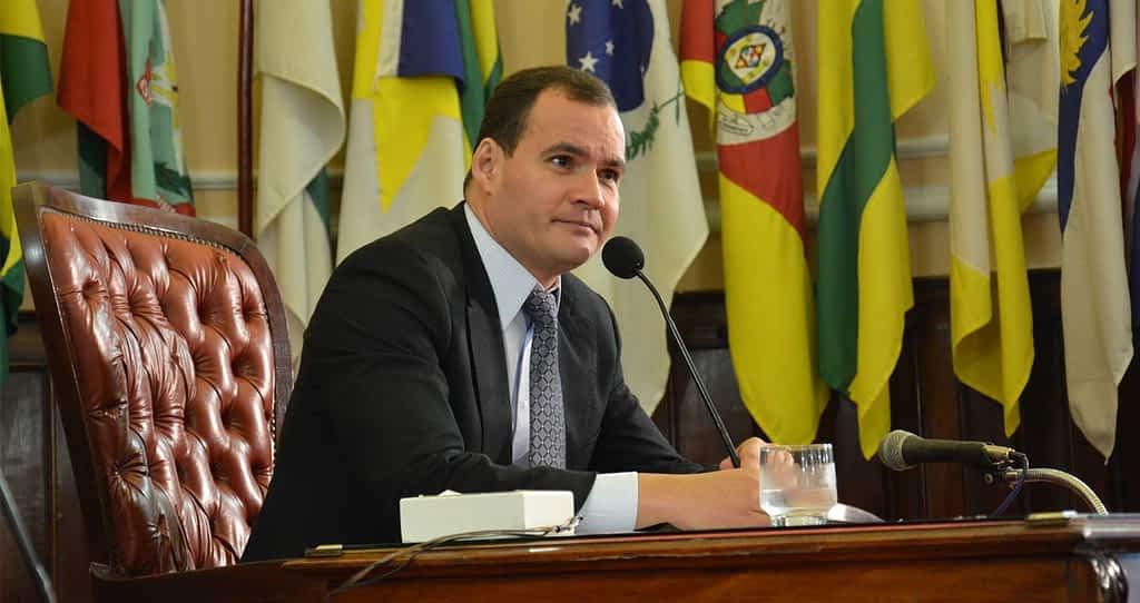Vereador-Ricardo-Evangelista
