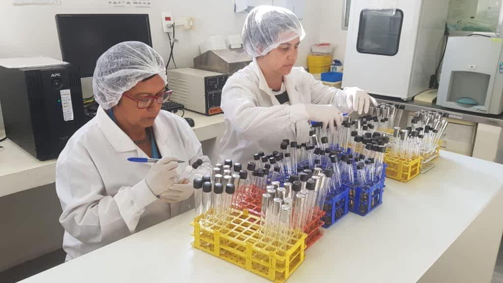atuacao-laboratorio-vigilancia-sanitaria-1024x576