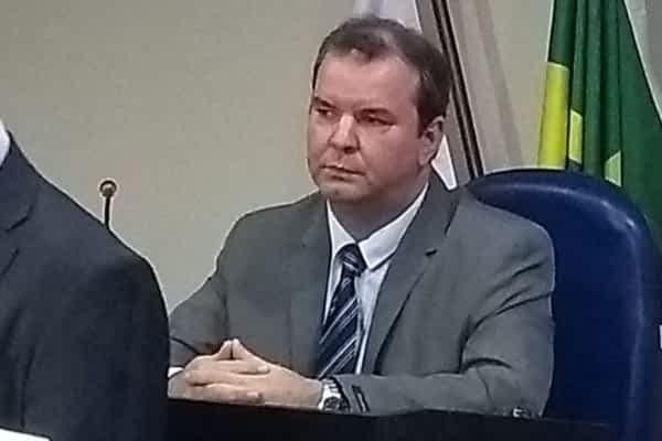 Projeto de lei que cria medidas de conscientização, prevenção e combate à erotização infantil foi proposto pelo vereador Jaime Alves de Almeida (PRB)