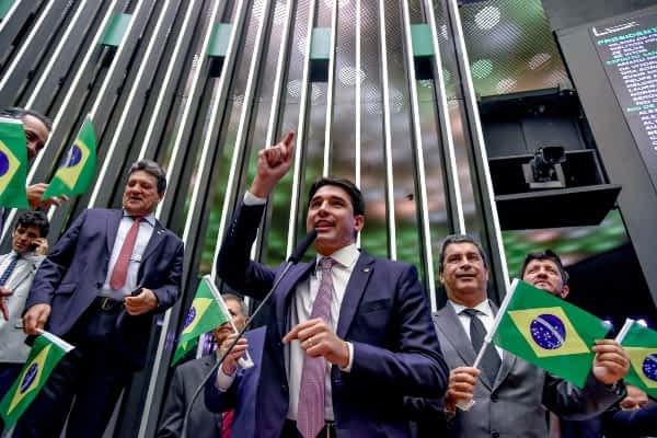 silvio-costa-filho-prb-republicanos-foto-douglas-gomes-10-07-19