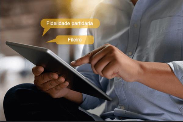 glossario-tse-republicanos-eleicoes-2020-arte-arco-05-02-20