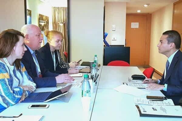 marcos-pereira-prb-defende-multilateralismo-na-11a-conferencia-ministerial-da-omc-foto-mdic-12-12-17