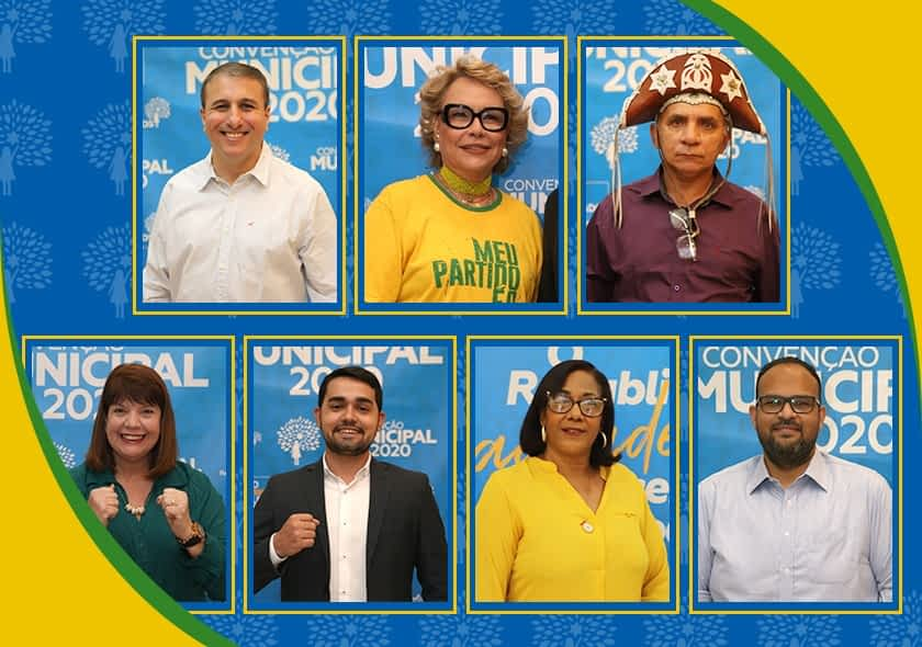 Candidatos-a-vereadores-Convenção-2020