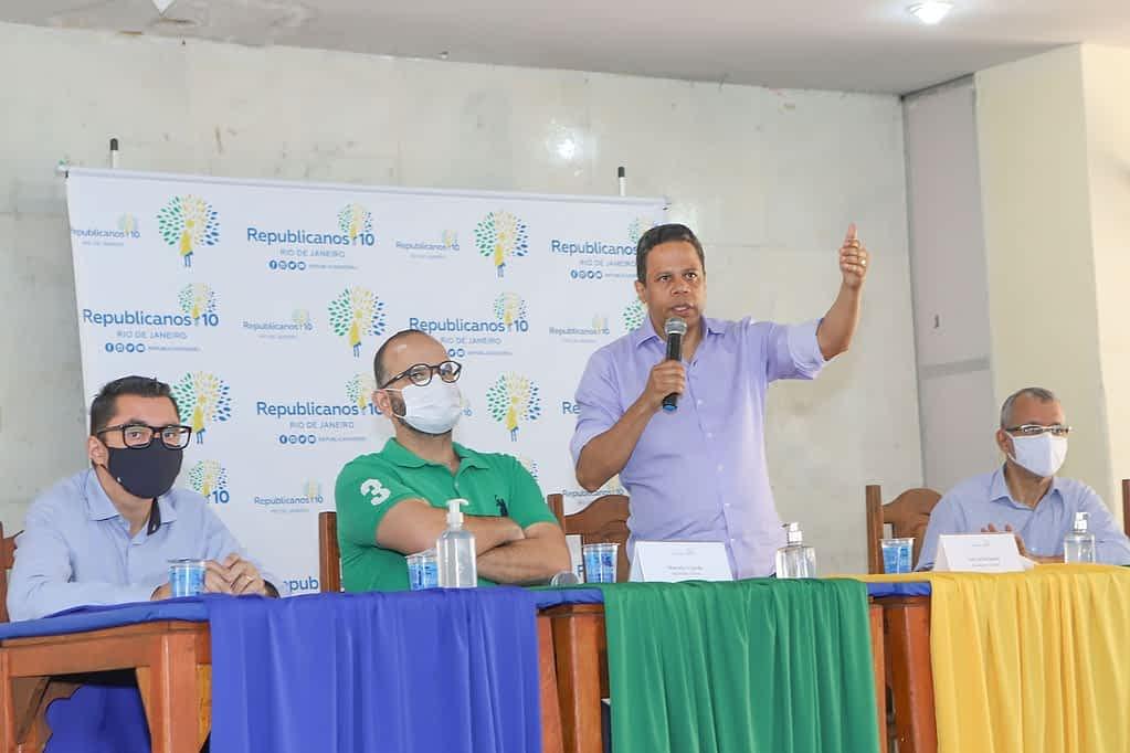 Presidente-Luis-Carlos-Gomes-reuniao