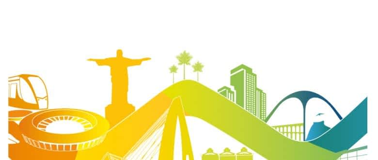 Maratona-Cultural-780x330