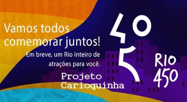 Projeto carioquinha1