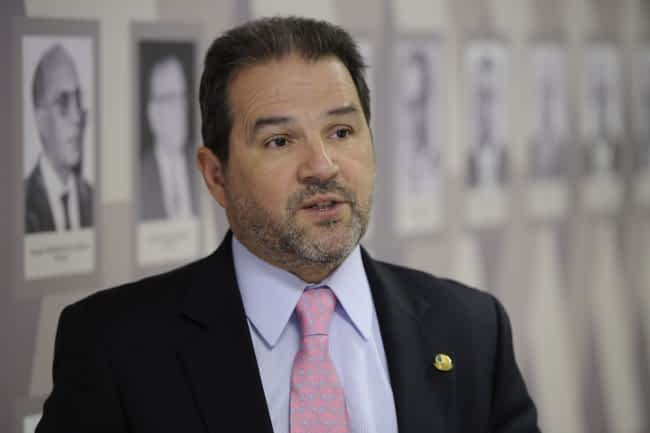 Edilson-RodriguesAgência-Senado-1--e1497268496919