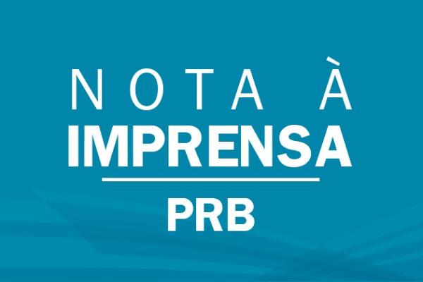 nota-a-impresa-prb-2019