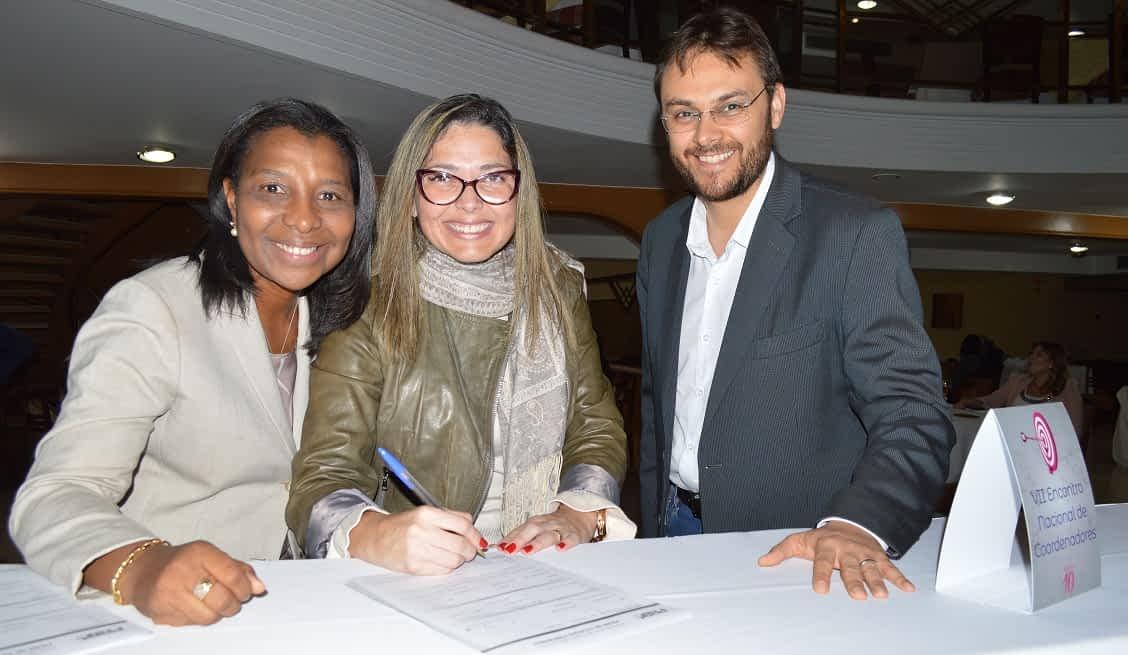 encontro-coordenadoras-juliana-amorim-06-06-2019