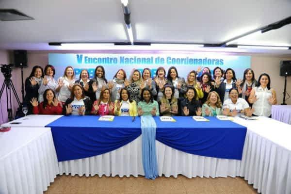 prb-mulher-solicita-contribuicao-da-frb-para-realizacao-do-6a-encontro-nacional-do-movimento-foto-carlos-gonzaga-09-02-17-01
