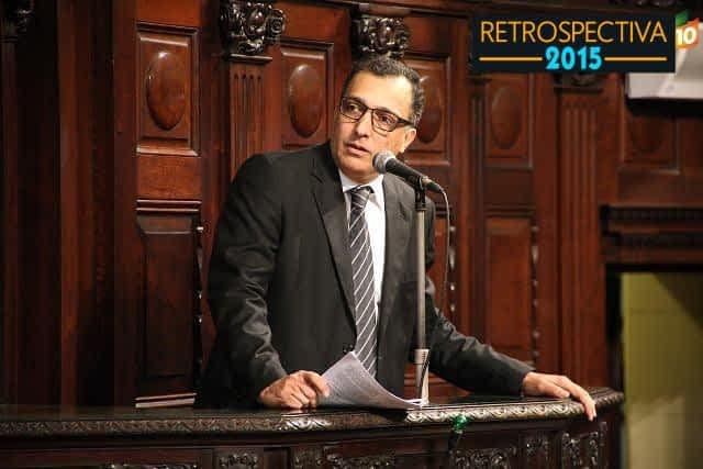 carlos-macedo-prb-retrospectiva-foto-ascom-22-12-15-02