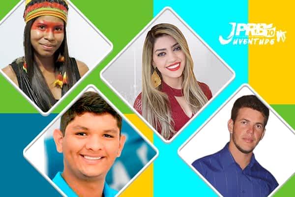 jovens-eleitos-prb-eleicoes-municipais-foto-ascom-27-10-2016