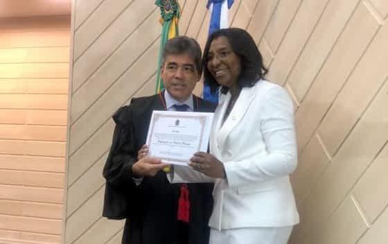 Rosangela Gomes 1