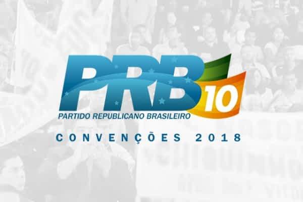 Durante a solenidade com as principais lideranças do partido em Brasília, a sigla definirá as estratégias para as eleições do dia 7 de outubro