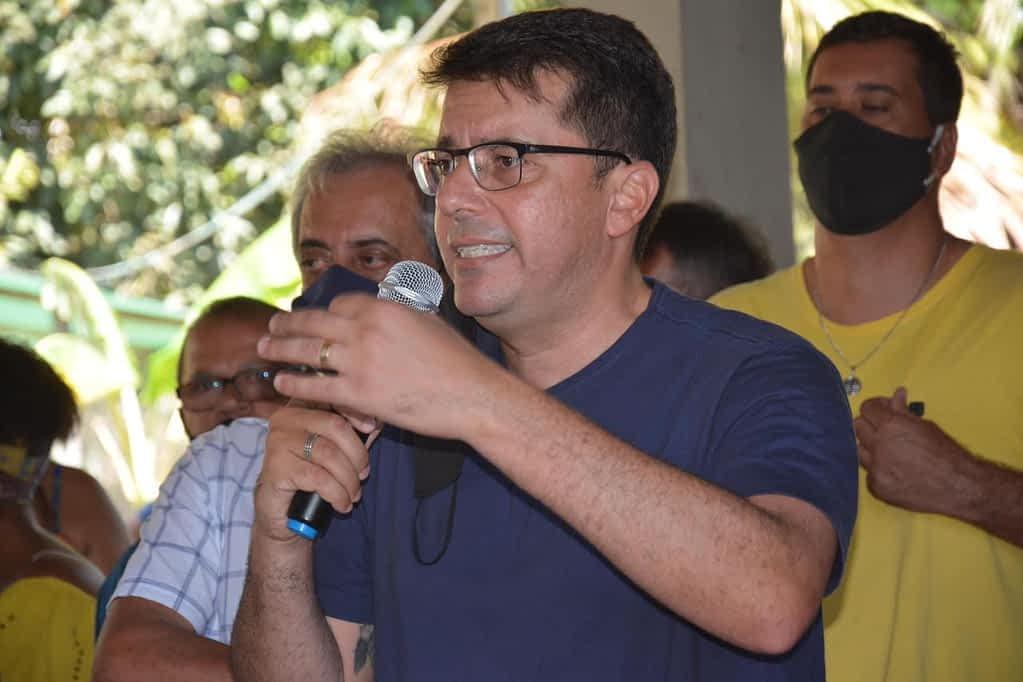 Republicanos-confirma-Rodrigo-Borges-como-candidato-a-prefeito-de-Saquarema-1