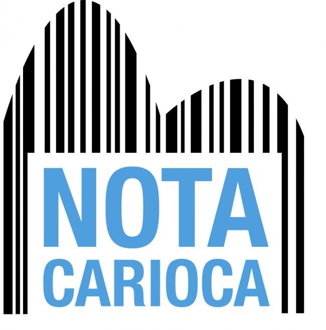 NotaCarioca cmyk