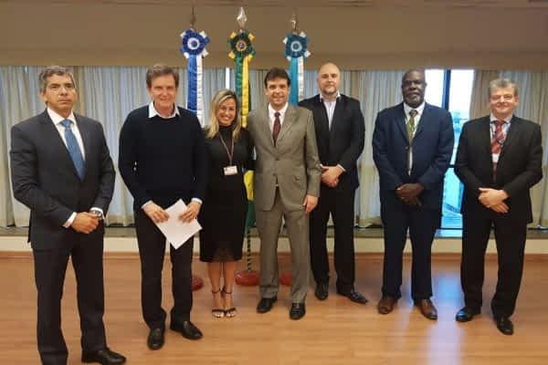 marcelo-crivella-prb-prefeitura-do-rio-de-janeiro-light-parceria-foto-ascom-18-10-18