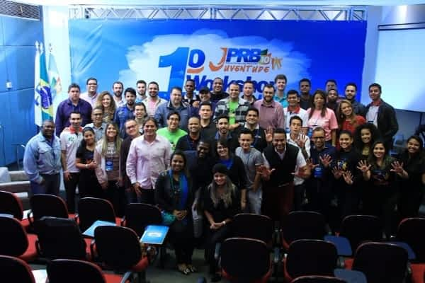 renato-junqueira-prb-workshop-juventude-foto-ascom-frb-24-06-17-1