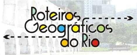Roteiros-Geográficos-do-Rio