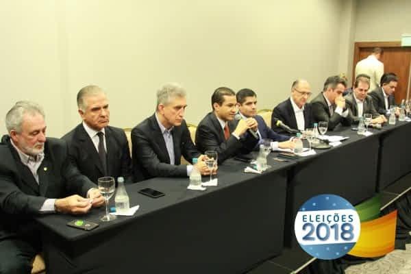 marcos-pereira-prb-declara-apoio-a-pre-candidatura-de-geraldo-alckmin-foto1-cedida-26-07-18