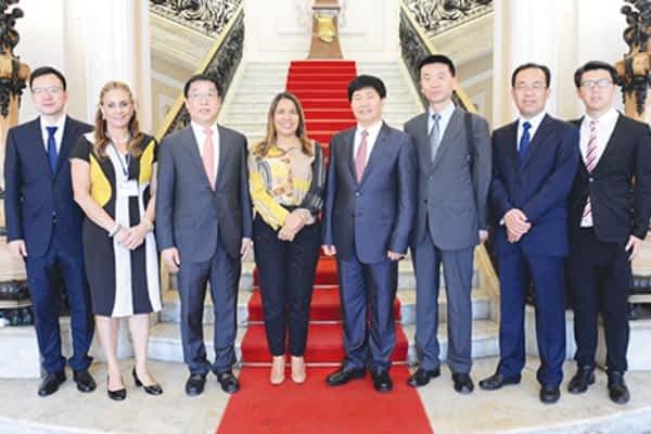 tania-bastos-prb-republicanos-parlamentares-chineses-26-06-19