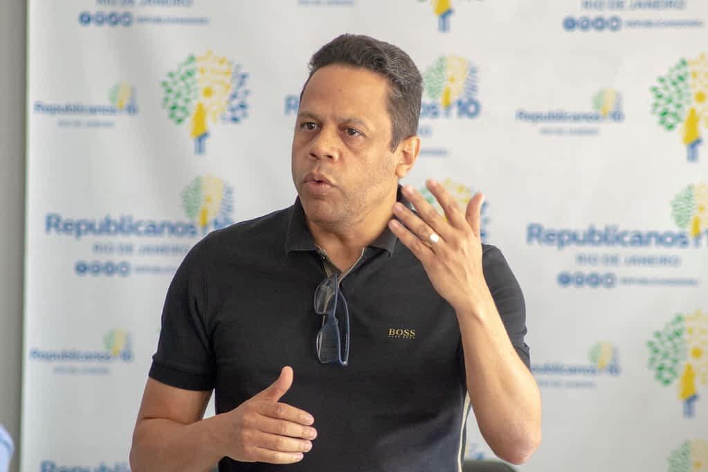 Presidente-Luis-Carlos