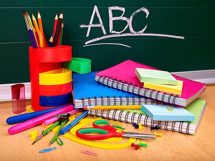 material-escolar-dicas-para-economizar (1)