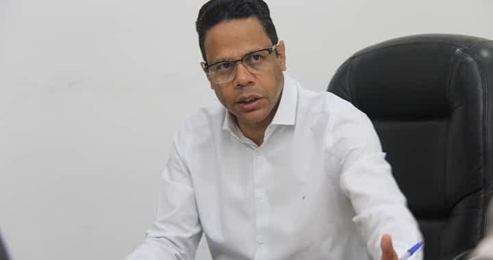 Luis-Carlos-Gomes