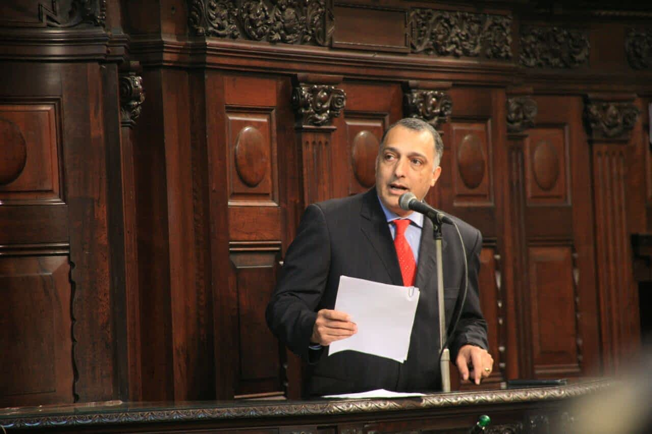 19-05-16 foto plenario DCM