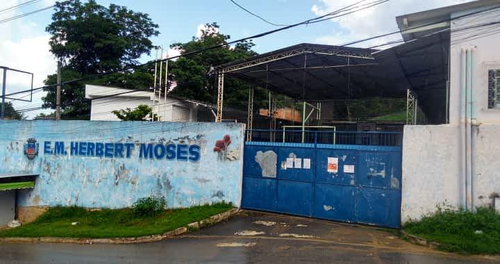 Escola-Municipal-Herbert-Moses-2