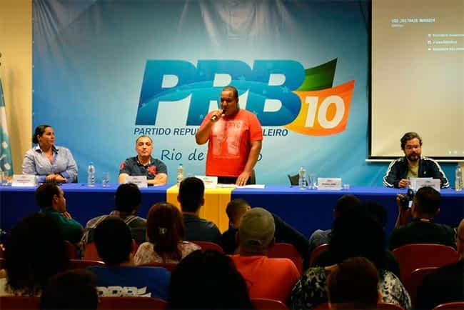 prb-juventude