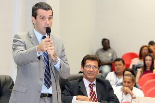 Igor_Sardinha_e_Amaro_Luiz_-_Foto_Tiago_Ferreira