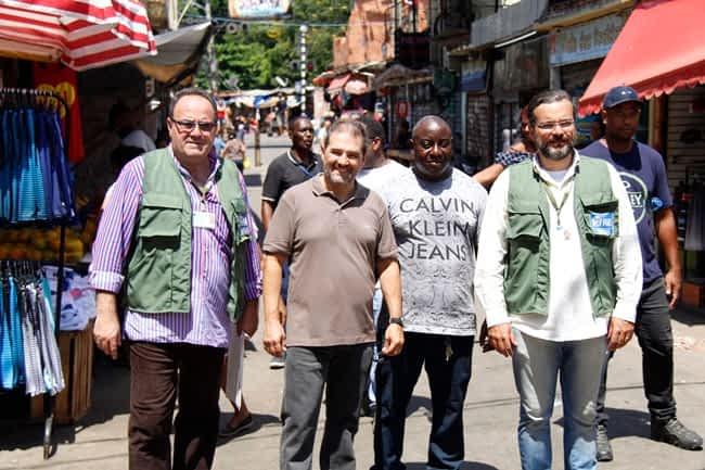visita_jacarezinho_senador_eduardo_lopes (6)