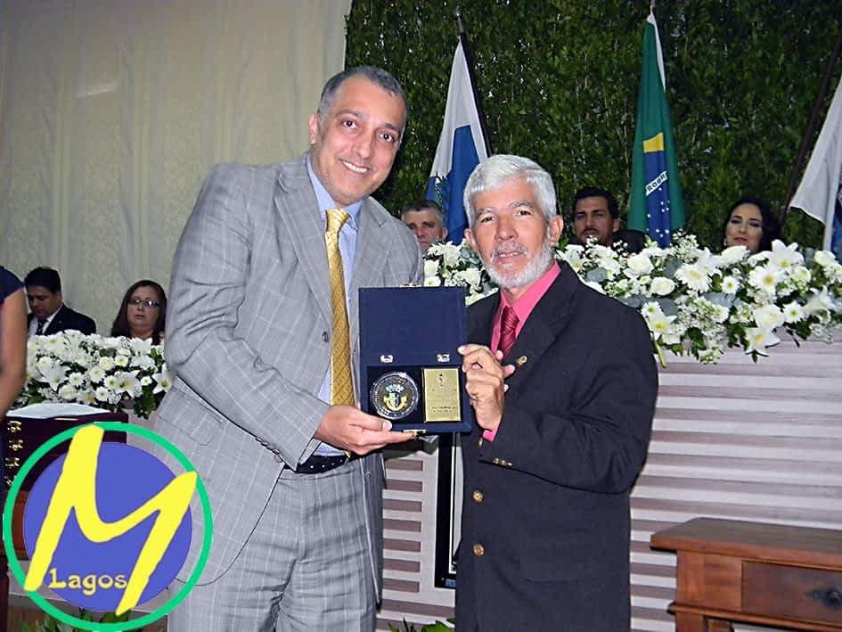 15-05-16 medalha ao DCM em SPA