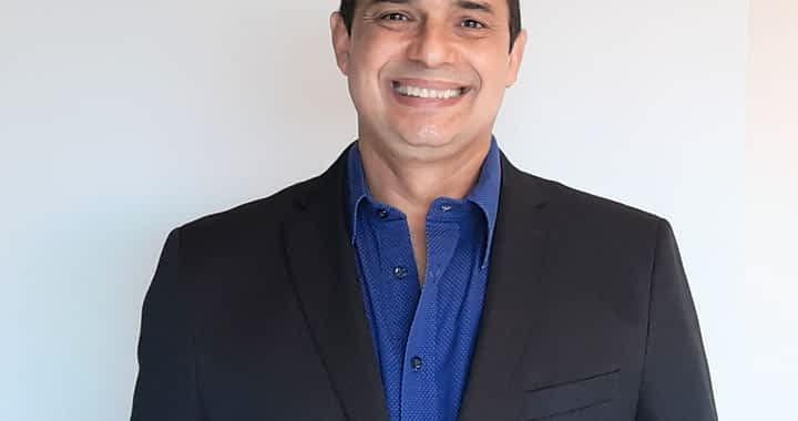 Vereador-Rogerio-Silva